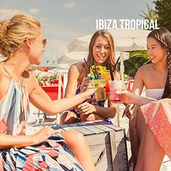 Ibiza Tropical