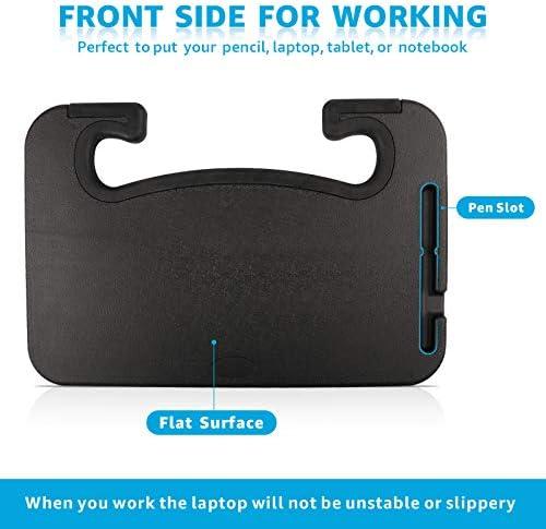 Car laptop table _image3