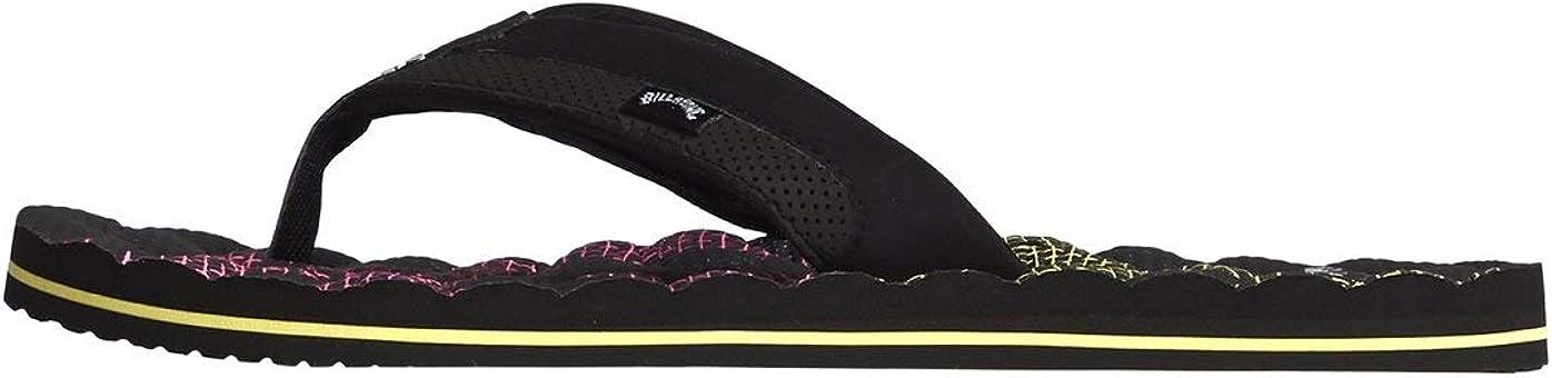 Billabong Men's Flip Flop Sandals