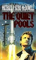 Quiet Pools