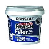 Ronseal RSLHLCF600G - Sellador