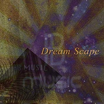 Dream Scape (Radio Edit)