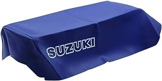 Suchergebnis Auf Für Suzuki Ts 50 Motorräder Ersatzteile Zubehör Auto Motorrad