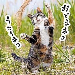 [沖 昌之]のおどるネコうたうネコ