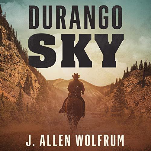Durango Sky Titelbild
