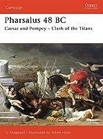 Pharsalus 48 BC: Caesar and Pompey - Clash of the Titans (Campaign)