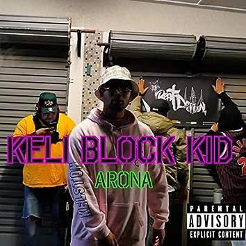 Keli Block Kid