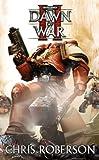 Dawn Of War II (Warhammer 40,000)