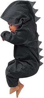 Best hooded romper baby boy Reviews