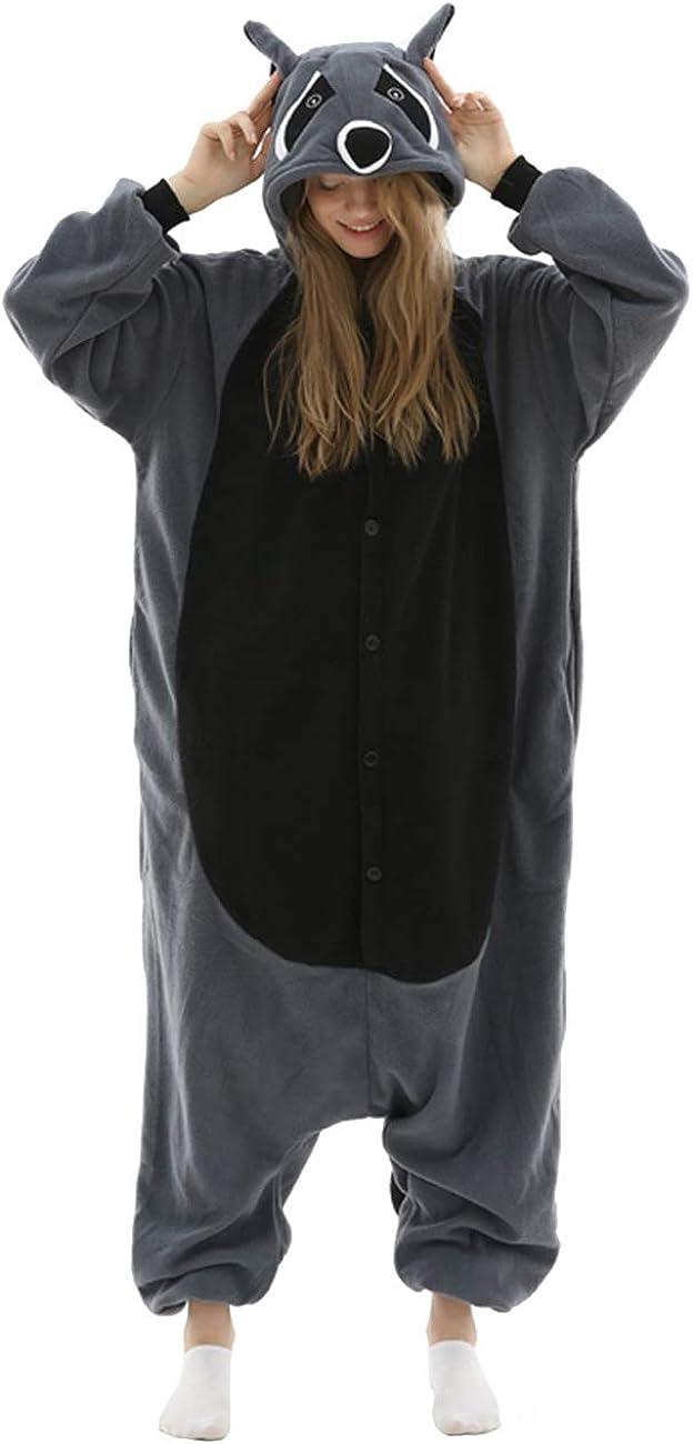 Adult Miami Mall Animal Selling rankings One-piece Pajamas Cosplay Homewear Sleepwear