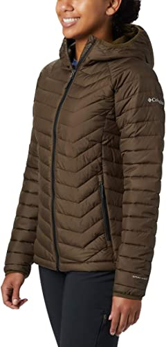 Chaqueta North Face Mujer
