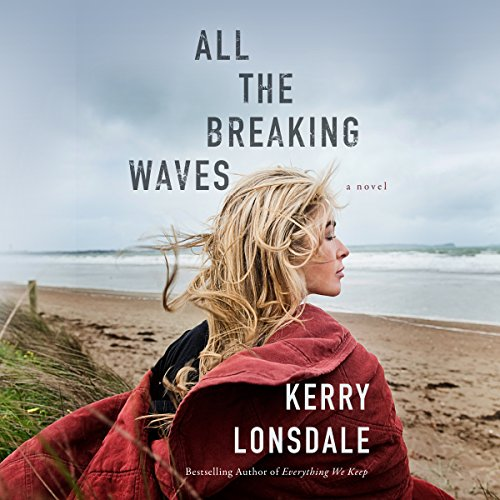 All the Breaking Waves cover art