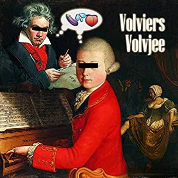 Volvjee
