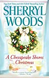 Image of A Chesapeake Shores Christmas (A Chesapeake Shores Novel, 4)