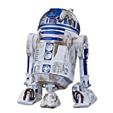 """STAR WARS The Vintage Collection Episode IV: A New Hope ARTOO-DETOO (R2-D2) 3.75""""-Scale Action Figure – Collectible"""