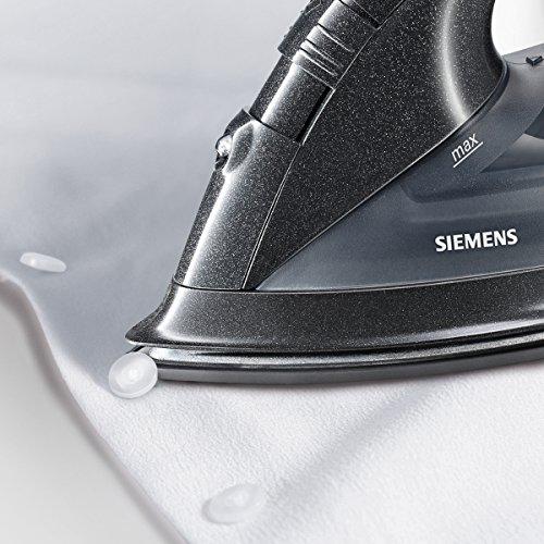 Siemens TB56XTRM