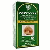Tinte 9N Rubio Miel 135 ml. de Novavis