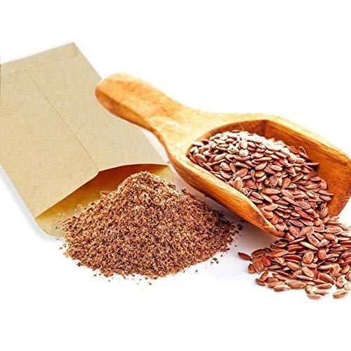 Bolsa de papel kraft para semillas, mini bolsa de papel de fábrica, bolsa de papel pequeño regalo bolsa de almacenamiento predeterminada