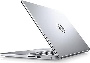 Dell Latitude 7000 7280 ULTRABOOK: Intel Core i5-7300U 2.6GHz | 128GB SSD | 8GB DDR4 | 12.5