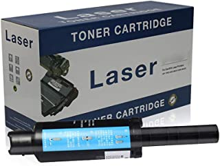 Compatible Toner Cartridges Replacement for HP 108A W1108A W1108AD Toner Cartridge for HP Laser NS 1020W 1020 1020C MFP 10...