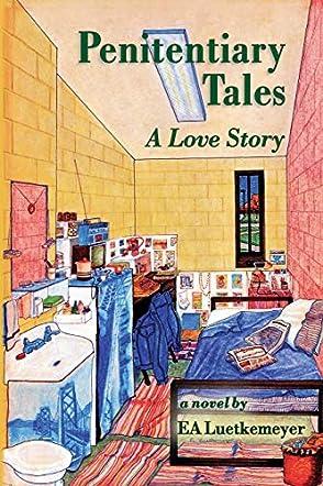 Penitentiary Tales