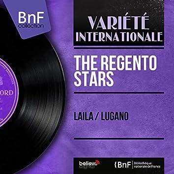 Laila / Lugano (Mono Version)