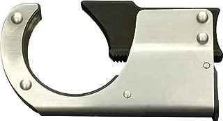 Master Lock 8253DAT 2 Pack Stainless Steel Tailgate Lock
