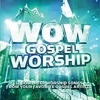 Wow Gospel Worship