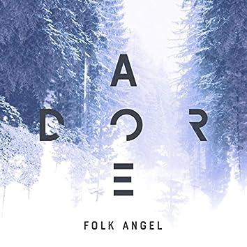 Adore - Christmas Songs, Vol. 9