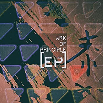 Ark of Principle - EP