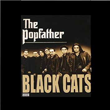 The Popfather - Persian Music
