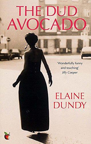 The Dud Avocado (Virago Modern Classics, Band 133)