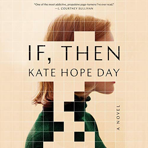 If, Then cover art