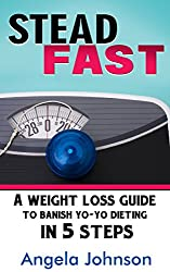 scale, stead fast guide to yo yo dieting