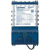 Bild des Produktes 'SPAUN SMS 5807 NF'
