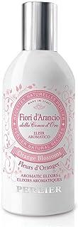 Perlier Fiori dNaranja Elixir de perfume 100 ml