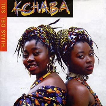 Kchaba
