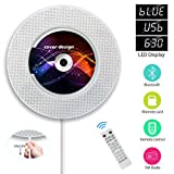 Best Childrens Cd Players - Portable CD Player, CD player, CD player Review