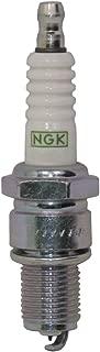 NGK (3403) TR55GP G-Power Spark Plug, Pack of 1