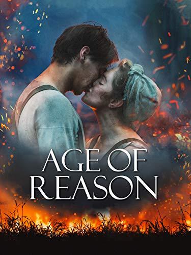 L'età della ragione