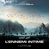L'Ennemi Intime by Various Artists (2008-01-01)