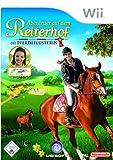 Abenteuer auf dem Reiterhof - Die Pferdeflüsterin - [Wii]