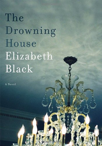 Image of The Drowning House: A Novel
