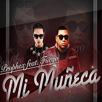 Mi Muneca - Single
