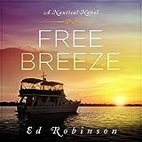 Free Breeze: Trawler Trash, Volume 3