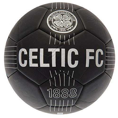 Celtic FC React Size 5 Football