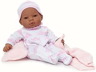 Best madame alexander black baby dolls Reviews
