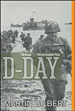 Best d day turning point in ww2 Reviews