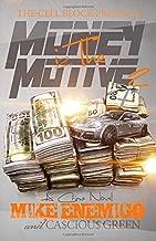 Money IZ The Motive 2