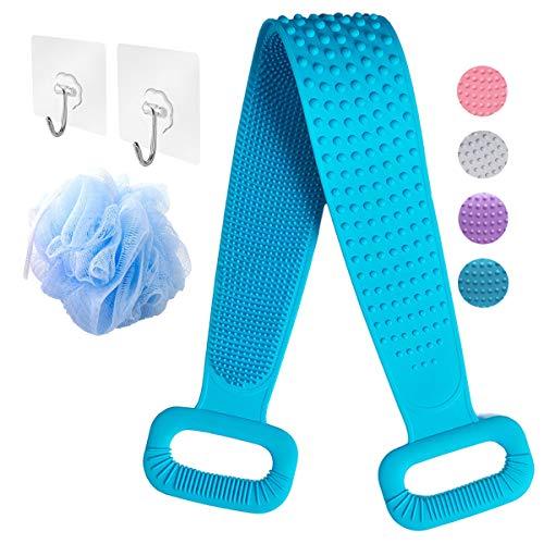 cepillo para espalda ducha fabricante Linkinghome